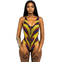 Swimsuit Strap Australia - Swimwear-women 2018 Fashion Womens Swimsuit Push Up Padded Bra Swimwear Bathing One Piece Monokini Mar22