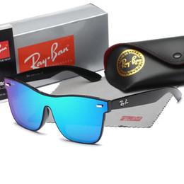 aacf33b8f9 Visión al por mayor online-Las nuevas gafas de sol al por mayor gafas de