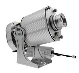 $enCountryForm.capitalKeyWord NZ - Aluminum Alloy IP65 Waterwave Effect 80W LED Gobo Projector Light Rustproof Aluminum alloy 15m Distance 10000lm Custom Image Projector Light