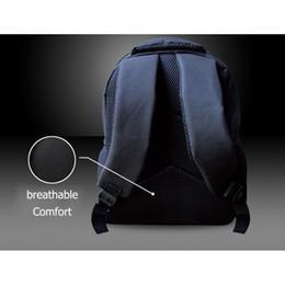 f7758e1ef645 ackpack bag FORUDESIGNS Kindergarten Kids Backpacks Bags Children Shoulder  Backpack Cool 3D Dinosaur Bagpack Toddler Mochila Infantil Sch..