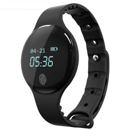 $enCountryForm.capitalKeyWord UK - Smart Watch With Camera Smartwatch SIM Card Wristwatch For Android Phone Wearable Devices