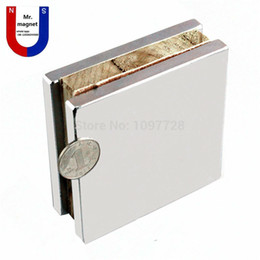magnets block NZ - 5pcs 100x100x10mm Super strong neo neodymium magnet 100x100x10, NdFeB magnet 100*100*10mm, 100mmx100mm x 10mm block magnets 100*100*10 NdFeB