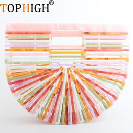 soft weave beach bag 2018 - Women Handbag Female Big Travel Vacation Totes  Bamboo Handbag For a67e5f292267b
