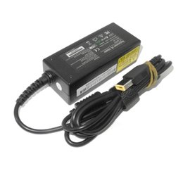 Laptop Adapter For Lenovo Canada | Best Selling Laptop