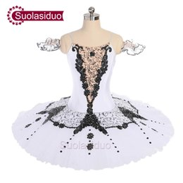 05d6a315e Ballet Dance Costumes Adult Online Shopping