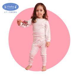 6ff6f99cc9cd Winter Baby Clothes Animal Rompers Australia
