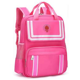 b37c8851bff8 Школьные сумки для девочек-подростков мальчиков младший водонепроницаемый школьный  рюкзак начальная школьная сумка студент книга сумка детские рюкзаки