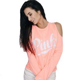 257ab5b72e2 White t shirt ladies online shopping - Woman Clothing Summer Tops for Women  T Shirt Women