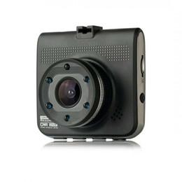 $enCountryForm.capitalKeyWord NZ - T661 Car DVR Dash Camera Auto Video Recorder Full HD 1080P HDMI Vehicle IR Night Vision 140 degree 2.4INCH 10PC LOT