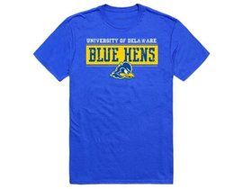 $enCountryForm.capitalKeyWord Canada - University Of Delaware Blue Hens Licensed T Shirt UD NCAA College Tee S-2XL New Short Sleeve O-Neck Cotton T-Shirt Che Guevara