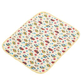 Shop Cushioned Table Pad UK Cushioned Table Pad Free Delivery To - Cushioned table pad