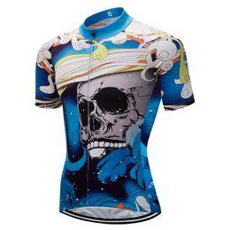 4f1fe6869 Crosseider 2018 Mens Cycling Jersey Mtb roadbike uniform Bike Wear clothes  Short Maillot Roupa Ropa De Ciclismo Hombre Verano