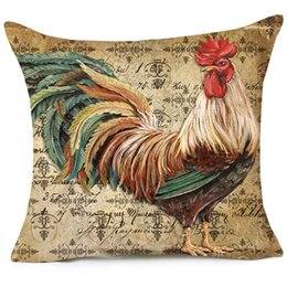 shop country style cushions uk country style cushions free rh uk dhgate com