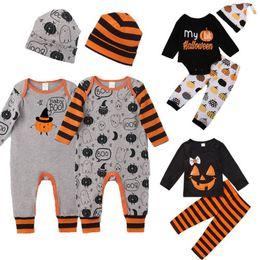 c3b4b09423c Cute Baby Boy Halloween Costumes NZ   Buy New Cute Baby Boy ...