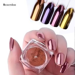 915143af3c Nail Pigment Powder Canada | Best Selling Nail Pigment Powder from ...