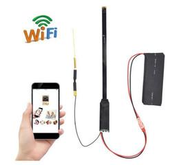 Access Module Australia - HD 1080P Mini Wifi Camera Module Wireless Nanny Cam Portable Video Recorder Security DVR for IOS iPhone Android Phone APP Remote View