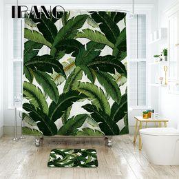 Plastic Shower Curtain Hooks NZ