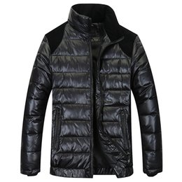China warm white down jacket fashionable obese warm casual down coat male 160CM bust plus sizeXL-4XL5XL6XL7XL8XL9XL10XL11XL12XL13XL cheap white busts suppliers