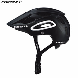 $enCountryForm.capitalKeyWord NZ - Adjustable Visor Road Bicycle Helmet MTB Cycling Bike Helmet Mountain Sports In-mold CYCLING