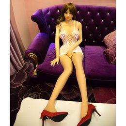 Sex Love Dolls Female Shop Australia - Sexy Doll Shop 158cm Japanese Dolls For Adults With Metal Skeleton Full Size Love Dolls Vagina Pussy Sex Chinese Girls,sex Shop