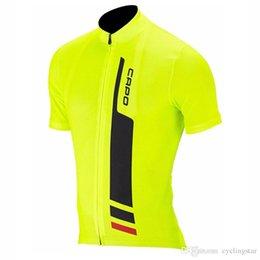 cycling jersey pro tour 2019 - Hot Sale! Tour de france Cycling Jerseys Pro  Ropa e170cf55d