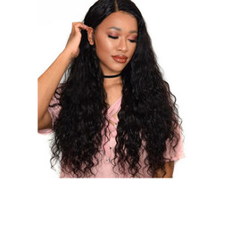 China charming women brazilian Hair African Ameri long kinky curly Simulation Human Hair curly Wigs for women in stock supplier african hair wigs women suppliers