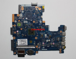 Amd A8 Online Shopping | Amd A8 for Sale