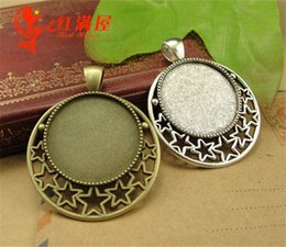 Bronze Stamping Blanks Online Shopping | Metal Stamping