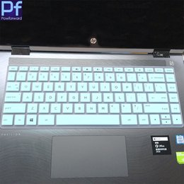 envy laptops 2019 - For ENVY Laptop 13-ad117TX 13-ad112tx 13-ad100tx 13-ad107tx 13-ad117tu 13-ad120tu 2017 13.3 inch Keyboard Cover Protecto