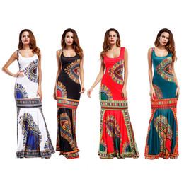 bb53d5d4bbbb Платье Полоса Пляж Онлайн | Платье Полоса Пляж Онлайн для Распродажи ...