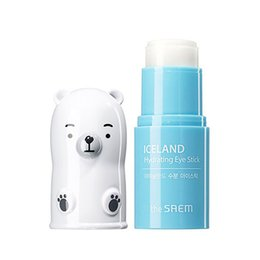 $enCountryForm.capitalKeyWord NZ - THE SAEM Iceland Micro Hydrating Eye Stick Eye Cream Skin Care Moisturizing