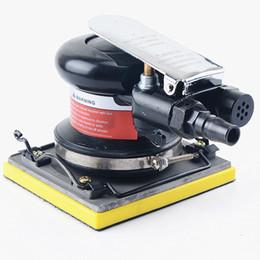 Shaker Machines NZ | Buy New Shaker Machines Online from