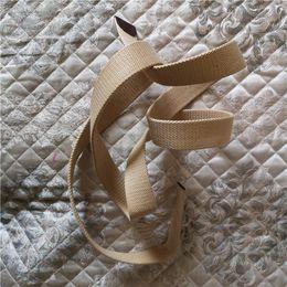 $enCountryForm.capitalKeyWord Australia - LGFD418 US World War Belt men Thick cotton webbing STRAP wholesale canvas belts