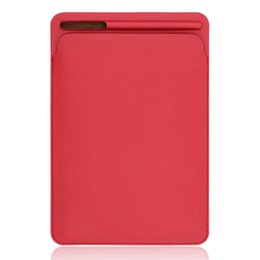 China Electroplaing PU Leather Case Back Cover Protect Case for ipad 2 3 4 ipad mini 1 2 3 4 air air2 ipad pro 9.7'' suppliers