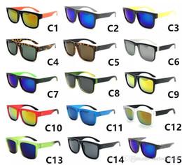 Black Blocks Australia - 16 Colors Men Sports Discord Spied Sunglasses Brand Designer KEN BLOCK Sun Glasses Mirror Outdoor Helm Eyewear 81016 Driving Shades
