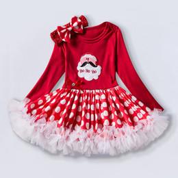079136e6b Year Baby Girl Dress Winter Online Shopping