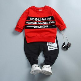 9ae64408a Tracksuit Boy 4t Online Shopping