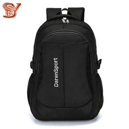 $enCountryForm.capitalKeyWord Australia - Men Travel Backpack Male High Quality Waterproof Oxford Male Laptop Bag Trendy Business Backpack Casual Black Travel Bag