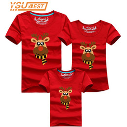 family christmas shirts australia family look christmas family matching outfits father and son 2018 baby