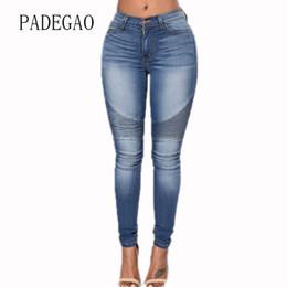 a6b9798900df6 Denim Woman Jeans Femme Feminino For Women Painted Pants Womens Female  Boyfriends Mujer Plus Size Large Push Up Jeggings