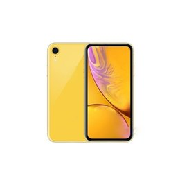 China 6.1 inch XR 1GB 16GB Face Recognition Support Wireless GPS 3G WCDMA Show 4G Android Phone Big Screen Dual Sim Cell Phones supplier big inches suppliers