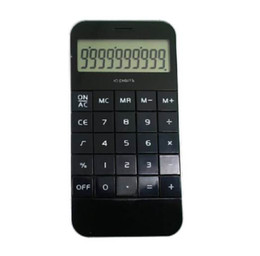 Promotional Electronics Australia - NOYOKERE Hot Sale Home Portable Calculator Office worker School Calculator Portable Pocket Electronic Calculating Calculator
