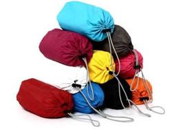 SıCAK Yürüyüş Rüzgarlık XS-XXXL Kadın Erkek yağmurluk Açık Spor Su Geçirmez Ceket Rüzgar Geçirmez Çabuk kuru Giysi Skinsuit Artı Boyutu Dış Giyim