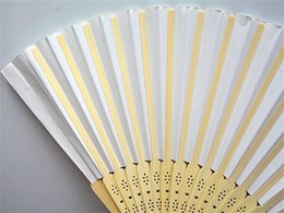 Diy Paper Fan Online Shopping | Paper Fan Decorations Diy