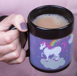 Discount Mug Changes Color Hot 2018 Coffee Mug Changes Color Hot