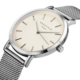 China New Brand Eye Gemstone Luxury Watches Women Gold Bracelet Watch Dress Female Leather Men Business Electronic Quartz Wristwatches supplier business female watches suppliers