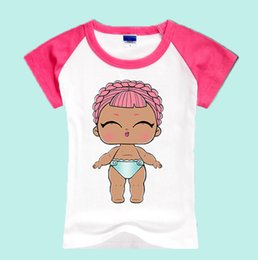 Shop Make Dolls Clothes Uk Make Dolls Clothes Free Delivery To Uk