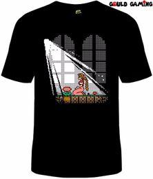 Ingrosso Final Fantasy VII 7 Aerith T-Shirt Cotone Unisex Adulto Gioco Fiore Mario Nuovo
