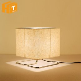 Led Lamps Hot Sale Modern Creative Earth Instrument Table Lamps For Living Room Led Bed Lamp Bedside Light Table Light Tafellamp Lamps E27 Art Deco