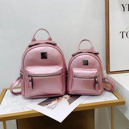 $enCountryForm.capitalKeyWord NZ - 2018 new PU leather backpack women shoulders hot style fashion girls small bag